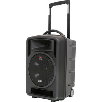 Galaxy audio tv10 00000000 7