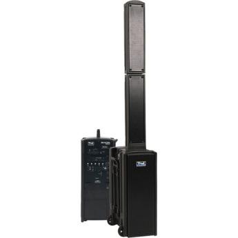 Anchor audio bea 8000cu1 1
