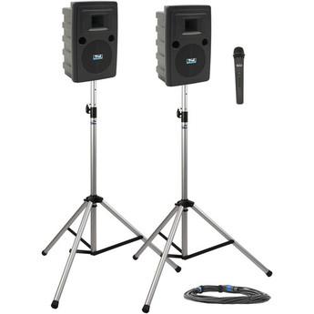 Anchor audio lib dp1 h 1