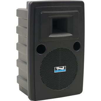 Anchor audio lib2 u2ac 1