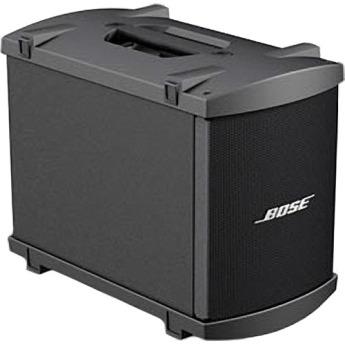 Bose 351964 0010 1