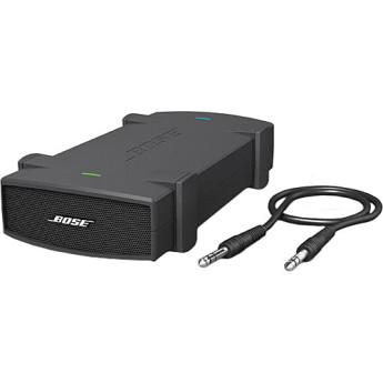 Bose 351971 0010 1