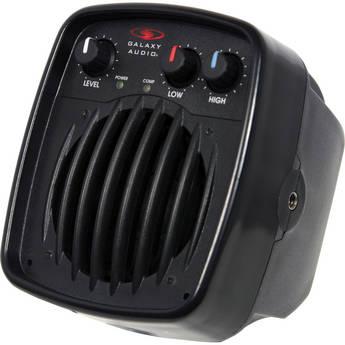 Galaxy audio nspa 1