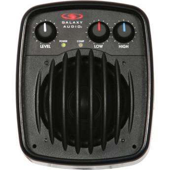 Galaxy audio nspa 2