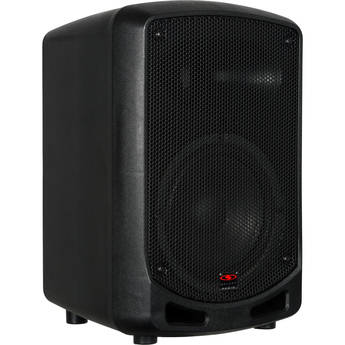 Galaxy audio tq6 1