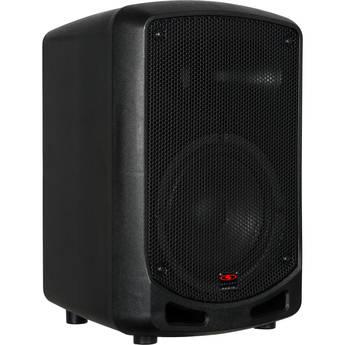 Galaxy audio tq6 1