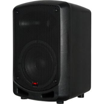 Galaxy audio tq6 3