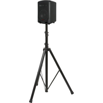 Galaxy audio tq6 9