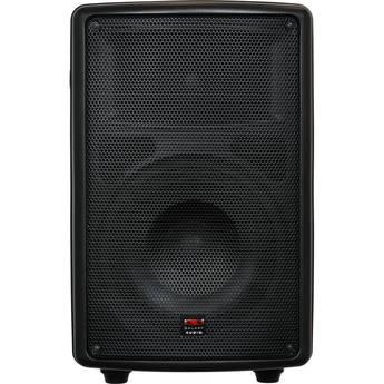 Galaxy audio tq8 0000 1
