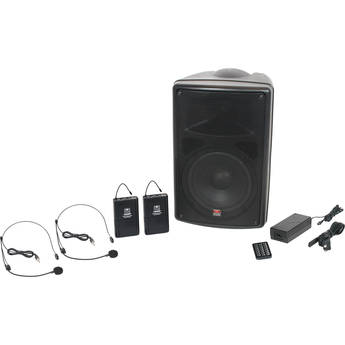 Galaxy audio tq8 24ssn 1