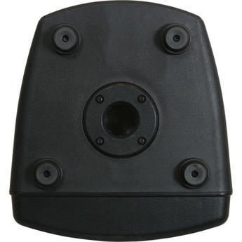 Galaxy audio tq8 40h0n 4