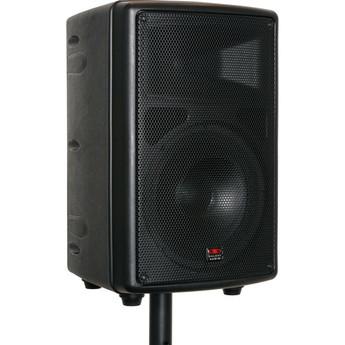 Galaxy audio tq8 40h0n 7