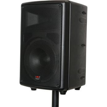 Galaxy audio tq8 40h0n 8