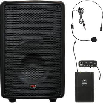 Galaxy audio tq8 40s0n 1