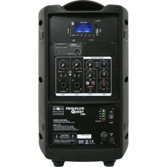 Galaxy audio tq8 40s0n 3
