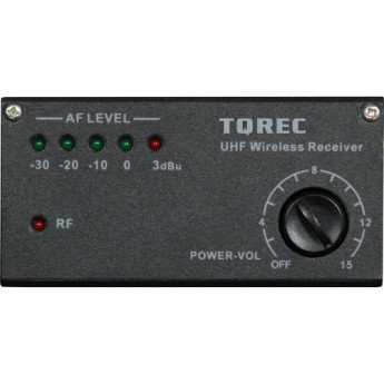Galaxy audio tq8 40s0n 6