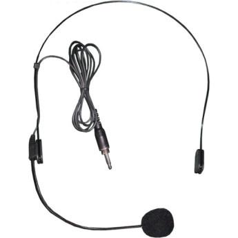 Galaxy audio tq8 40s0n 8