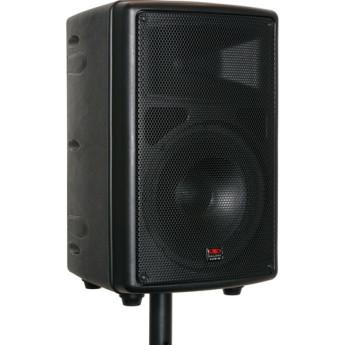 Galaxy audio tq8 40s0n 9