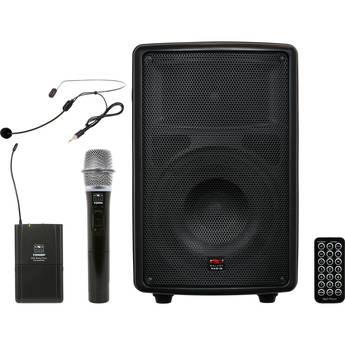 Galaxy audio tq824hsn 1