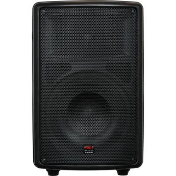 Galaxy audio tq824hsn 2