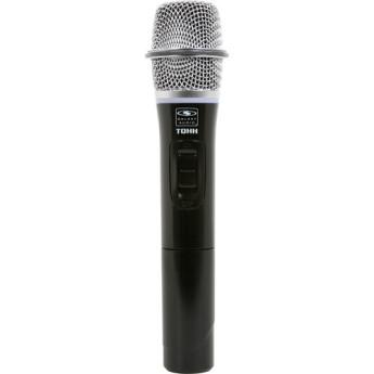 Galaxy audio tq824hsn 5