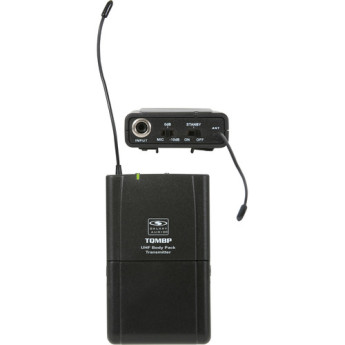 Galaxy audio tq824hsn 6