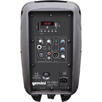 Gemini es 08blu 2