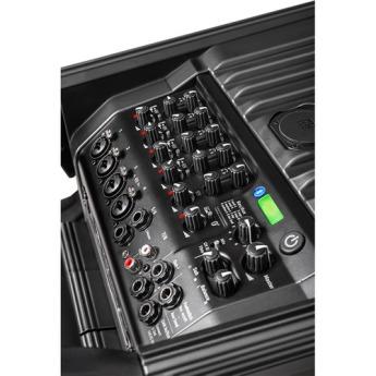 Hk audio lucas608i 10