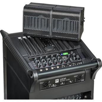 Hk audio lucas608i 11