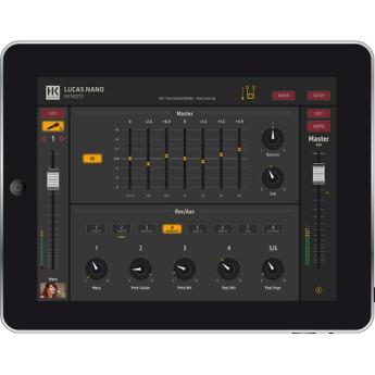 Hk audio lucas608i 19