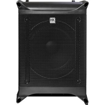 Hk audio lucas608i 2