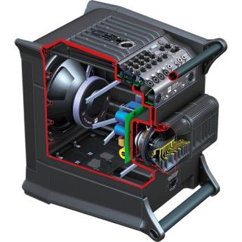 Hk audio lucas608i 27