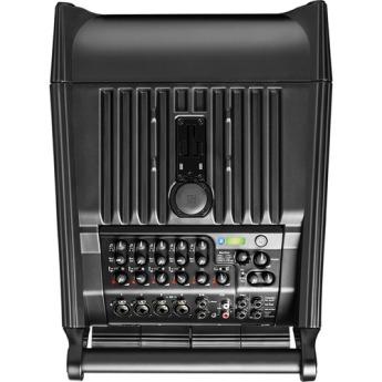 Hk audio lucas608i 6