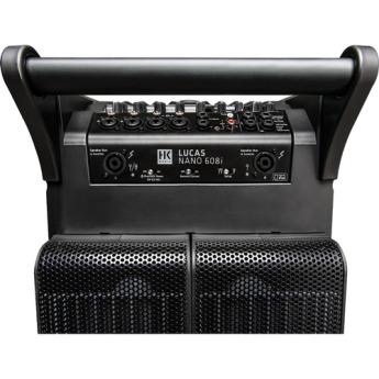 Hk audio lucas608i 8