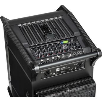 Hk audio lucas608i 9