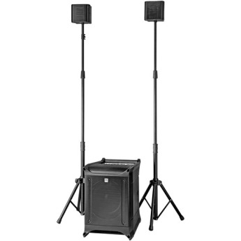 Hk audio lucasnano600 1