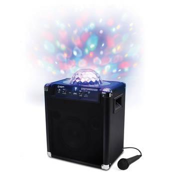 Ion audio party rocker live 1