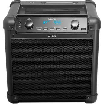 Ion audio tailgater ipa77 2