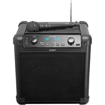 Ion audio tailgater ipa77 3