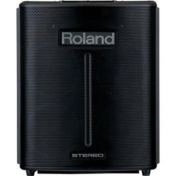 Roland ba 330 1