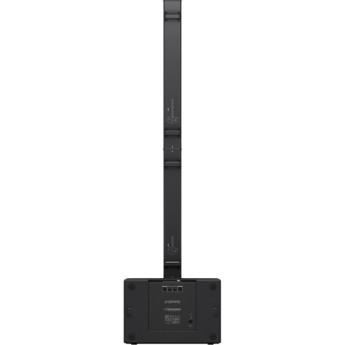Turbosound ip3000 4