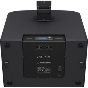 Turbosound ip3000 5