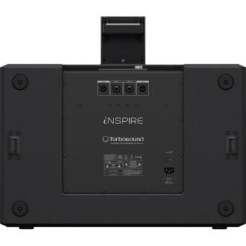 Turbosound ip3000 6
