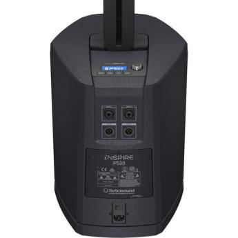 Turbosound ip500 5