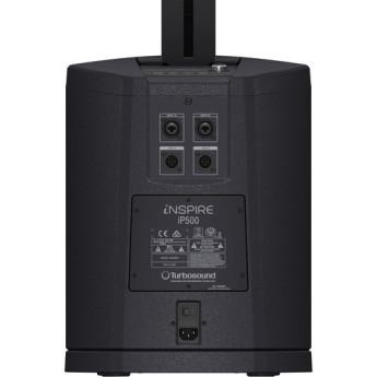 Turbosound ip500 6