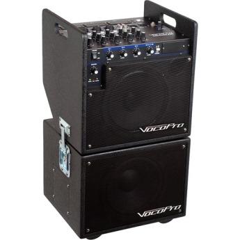 Vocopro mobileman 1