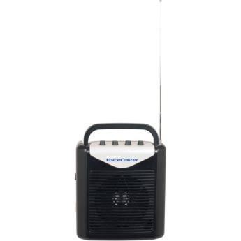 Vocopro voicecaster 2 2