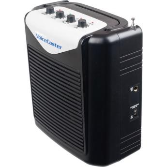 Vocopro voicecaster 2 3