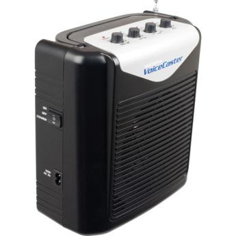 Vocopro voicecaster 2 4