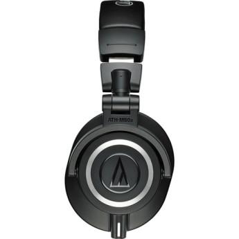Audio technica ath m50x 2